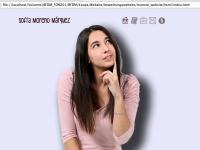 website_moreno.jpg
