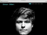 website_simon.jpg