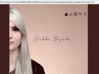website_sirkka.jpg