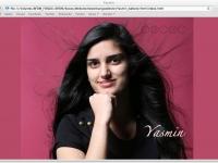 website_yasmin.jpg